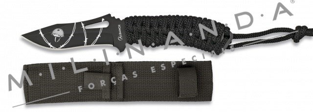 CANIVETE PARACORD