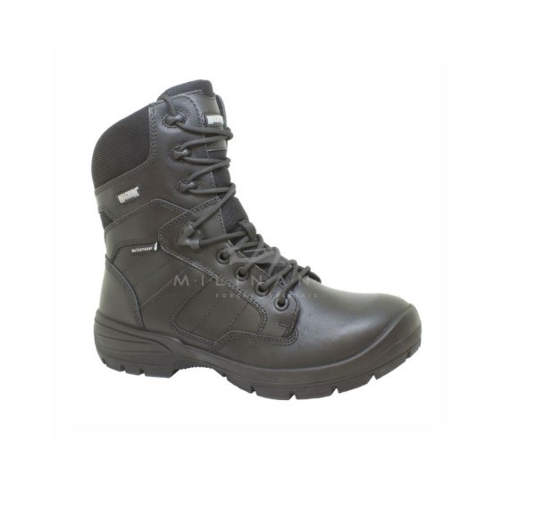 BOTA MAGNUM FOX 8.0 LEATHER WP (WATERPROOF)